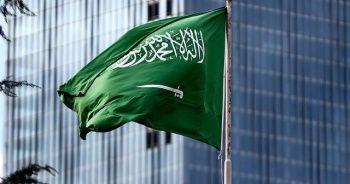 İkinci Kaşıkçı vakası iddiası: Suudi hükümeti ABD'de yaşayan muhalifin peşinde