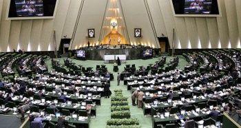 İran'da 5 milletvekili korona virüse yakalandı