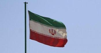İran'da Cuma imamı korona virüs nedeniyle hayatını kaybetti