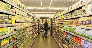 İstanbul'da perakende fiyatlar arttı, toptan fiyatlar azaldı