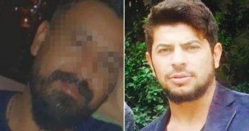 İzmir'de akrabasını bıçaklayarak öldüren kişi tutuklandı