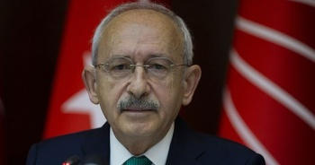 Kılıçdaroğlu 'Man Adası iddiaları' için tazminat ödeyecek