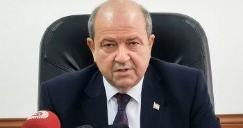 KKTC Başbakanı Tatar: Ermenistan, bu saldırganlığının bedelini ödeyecektir