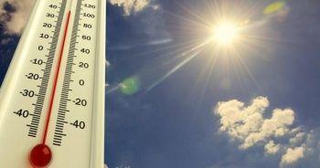 Kurban Bayramında hava durumu / Kurban Bayramında hava nasıl olacak