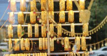 Kuyumculardan flaş gram altın tahmini
