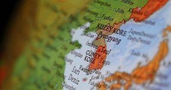 Kuzey Kore'de nükleer başlık üretilen yeni tesis