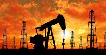 Libya'da petrol üretimi yeniden başlıyor