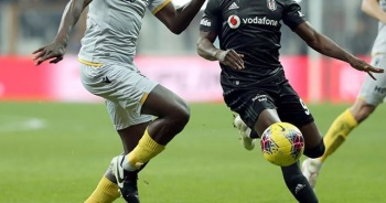 Malatyaspor Beşiktaş maçı canlı izle | Malatyaspor Beşiktaş beIN Sports şifresiz izle