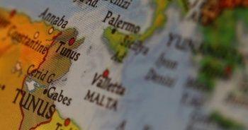 Malta açıklarında bekletilen göçmenler Avrupa ülkelerine dağıtılacak