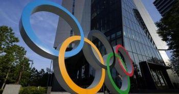 Olimpiyatların iptali iddialarına cevap