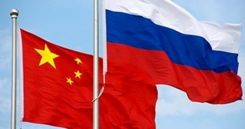 Rusya ve Çin, Suriye'ye giden uluslararası yardımları ikinci kez veto etti