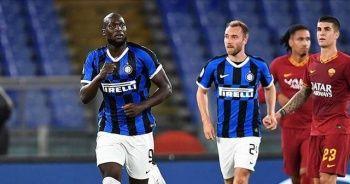 Serie A'da Roma ile Inter yenişemedi