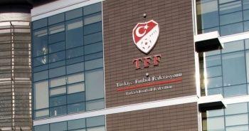 Süper Lig kulüplerinin yabancı sınırı itirazı reddedildi