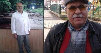 Tartıştığı genç tarafından itilen yaşlı adam yere düşüp kalp krizi geçirerek öldü