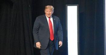 Trump'tan uyuşturucu kaçakçılarına gözdağı