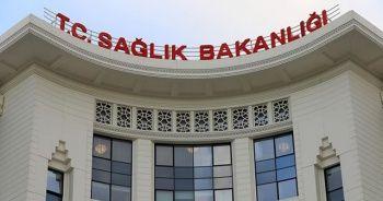 Türkiye'de koronavirüsten bugün 23 kişi hayatını kaybetti
