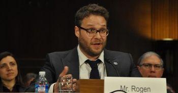 Yahudi aktör: İsrail'le ilgili yalanlarla beslendim