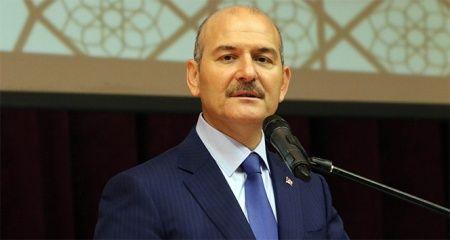 """""""15 Temmuz'un arakasında kim varsa PKK'nın arkasında da o var"""""""