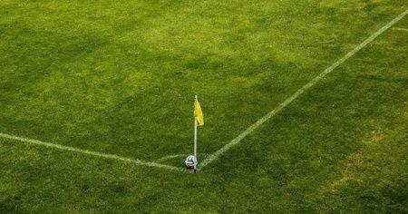 'Dört büyükler' 158 yabancı futbolcu transfer etti