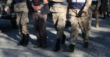 11 bombalı saldırının sorumlusu teröristler tutuklandı