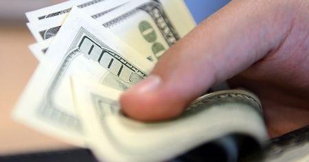 13 Temmuz dolar haftanın ilk gününde ne kadar?