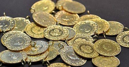 14 Temmuz gram altın ve çeyrek altın fiyatları ne kadar?