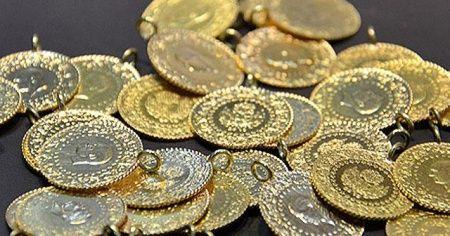 15 Temmuz Gram,Çeyrek, Yarım ve Tam altın alış ve satış fiyatları