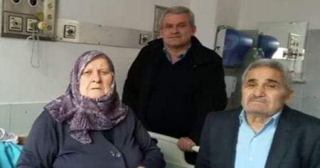 20 günde aynı aileden 3 kişi hayatını kaybetti
