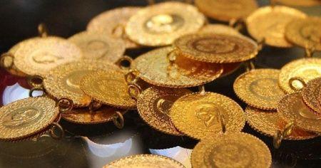 7 Temmuz çeyrek altın, gram altın fiyatları anlık ne kadar?