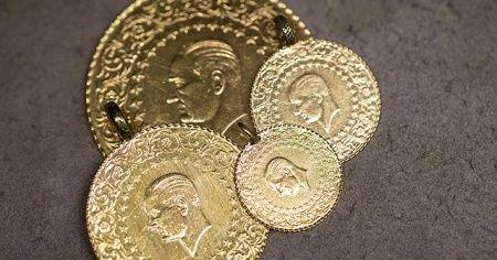 8 Temmuz 2020: Gram altın, çeyrek altın ve tam altın fiyatları