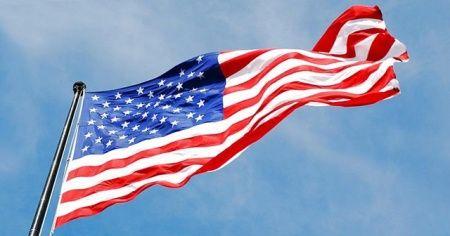 ABD'den yabancı öğrencilere ülkeyi terk edin çağrısı