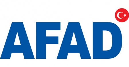 """AFAD: """"Rize'de sel ve heyelanlar nedeniyle 5 kişi yaralı olarak hastaneye sevk edildi"""""""