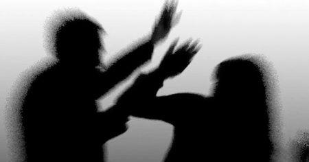 Almanya'da salgın döneminde kadın ve çocuklara karşı şiddet arttı