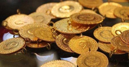Altın fiyatları bugün ne kadar, kaç TL?6 Temmuz Pazartesi Cumhuriyet, tam, yarım, gram, çeyrek altın fiyatları