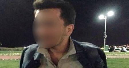 Anne ve babasını siyanürle öldürdüğü iddia edilen şahıs: 'Cezaevinde sıkıldım'