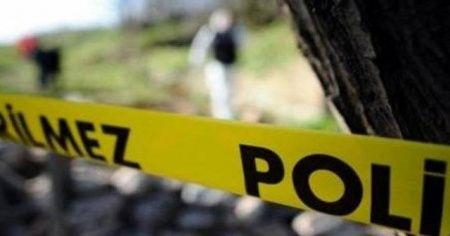 Arazi anlaşmazlığı kanlı bitti: Kardeşini tüfekle öldürdü