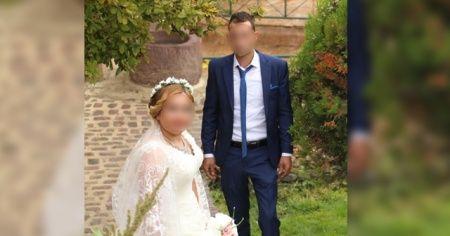 Arsa kavgasında 1 kişi hayatını kaybetti, hamile kadın yaralandı
