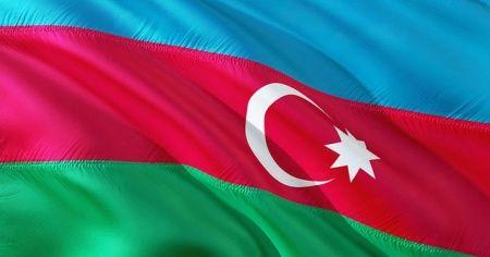"""Azerbaycan: """"Ermenistan'ın küresel ateşkes girişimini desteklemesi ikiyüzlülük"""""""