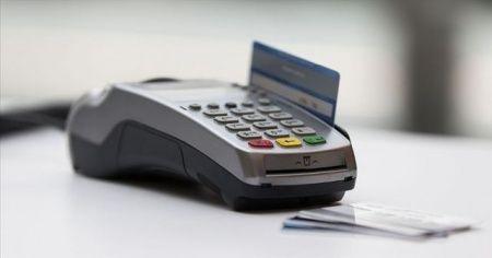 BDDK'dan vatandaşa kart kolaylığı