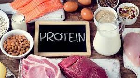Bir Günlük Protein İhtiyacı Nasıl Hesaplanır?