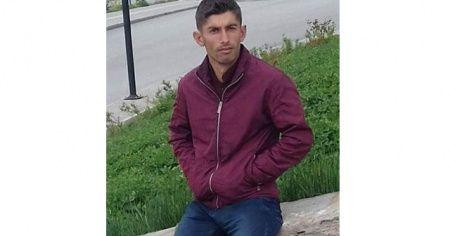 Bitlis'te yıldırım çarpması sonucu bir vatandaş hayatını kaybetti