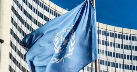"""BM'den """"Suriye'de Kovid-19 vakaları artıyor"""" uyarısı"""