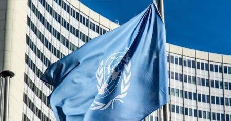 """BM Özel Raportörü'nden """"Kovid-19 salgını, 250 milyon insanı açlık sınırına itti"""" uyarısı"""