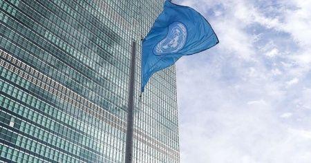 BM: Pandemi, siber ve biyolojik terör gibi yeni saldırıları beraberinde getirebilir