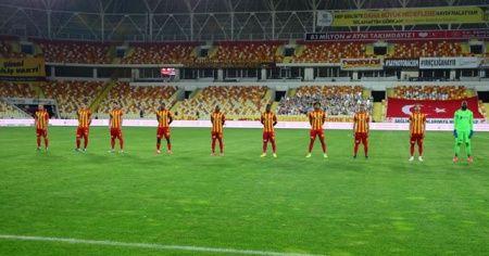 BtcTurk Yeni Malatyaspor kritik virajda