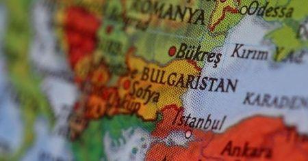 Bulgaristan'da Covid-19 tedbirleri geri getirildi