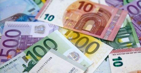 Bulgaristan ve Hırvatistan'dan avroya geçiş adımı
