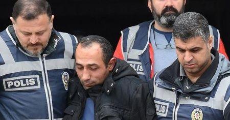 Ceren Özdemir cinayeti sanığının istinaf başvurusu reddedildi