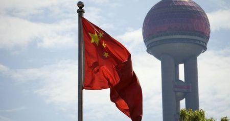 Çin'den ABD'ye tepki: Doğruysa içler acısı