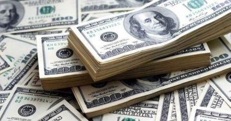 Dolar kuru bugün ne kadar? 6 Temmuz dolar ve euro fiyatları